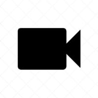 SkyWay – Videos