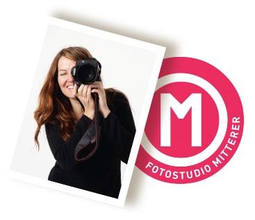 Fotostudio-Mitterer