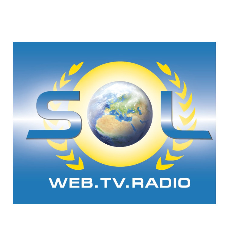 SOL-Logo-300dpi_kl-Partnerbetriebe