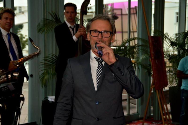 Gerhard-Moderator-Casino-2-1