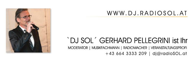 Visitenkarte-DJ-Pellegrini2