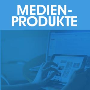 Medien-Produkte