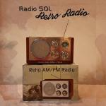SOL_Retro_Radio