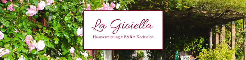 La-Gioella-Webportrait-Banner