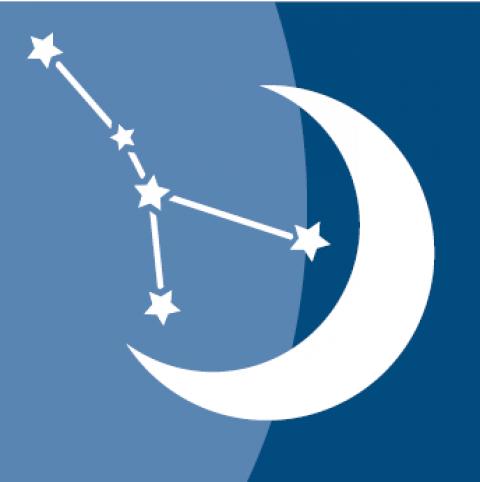 24.06.17 Neumond: Start mit Stolpersteinen!