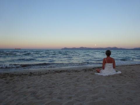 Yoga – Rishikesh Reihe | Schnuppermöglichkeit am 6. September