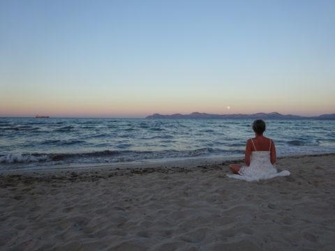Yoga – Klassische Rishikesh Reihe