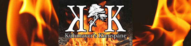 Kühmayer-Webportrait