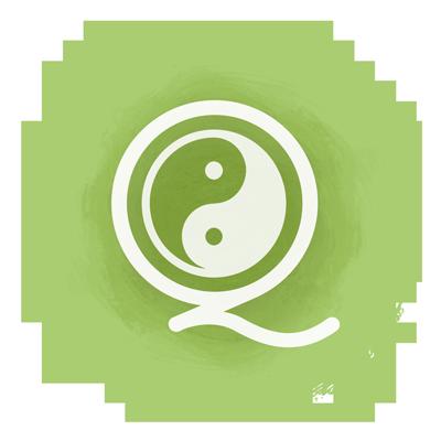 Qiu_Logo_web-ID-5c1eaba0-4426-4d64-9021-978ab756baf3