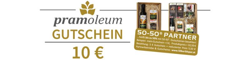 pramoleum-GS_für-Webportrait