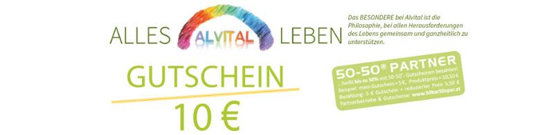 alvital-GS_für-webportrait