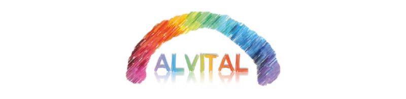 alvital-LOGO_für-webportrait
