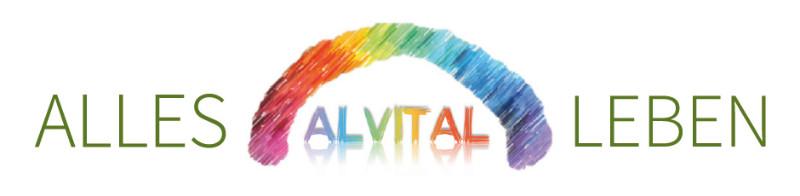 alvital_für-webportrait