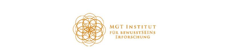 MGT_für-Webportrait-1