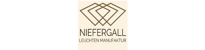 Niefergall-Webportrait-1