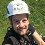 Profilbild von Stefan Breineder