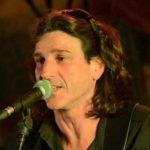 Profilbild von Philipp Griessler
