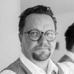 Profilbild von Hans-Jörg Leiter