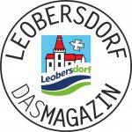 Profilbild von Leobersdorf - Das Magazin