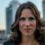 Profilbild von Kathrin Leinweber