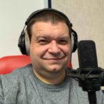 Profilbild von Gerald Reckendorfer