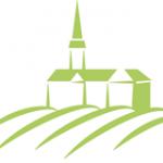 Profilbild von Gumpoldskirchen AKTIV