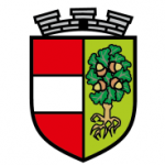 Profilbild von Laxenburg AKTIV