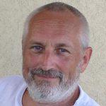 Profilbild von Peter-Kurt Österreicher