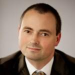 Profilbild von Christian Goster