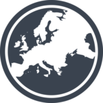 Profilbild von VereinGAIA