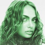 Profilbild von hairdreams - HAARklinik
