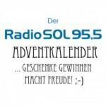 Profilbild von Der Radio SOL Adventkalender