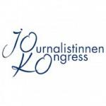 Profilbild von Journalistinnen Kongress