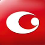 Profilbild von Casino Baden