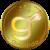 Profilbild von Gradido Akademie