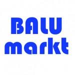 Profilbild von Balu Markt