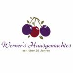 Profilbild von Werner's Hausgemachtes