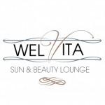 Profilbild von Wel Vita - Sun & Beauty Lounge