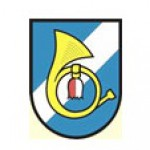 Profilbild von Günselsdorf