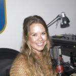 Profilbild von Sandra Leitner