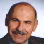 Profilbild von Rudolf Kulovic