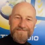 Profilbild von Roland Düringer