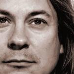 Profilbild von Gerwin Glöckner