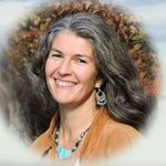 Profilbild von Marie Gruber