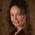 Profilbild von NAP | FilmworX - Christin Amy Artner