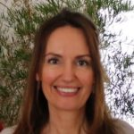 Profilbild von Sandra Weber