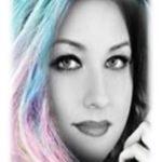 Profilbild von Elisabeth Körber