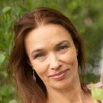 Profilbild von Genia Lackey