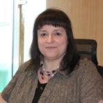 Profilbild von Birgit Satke