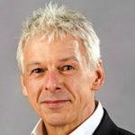 Profilbild von Jürgen Kroll